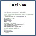 HotTopics_VBA