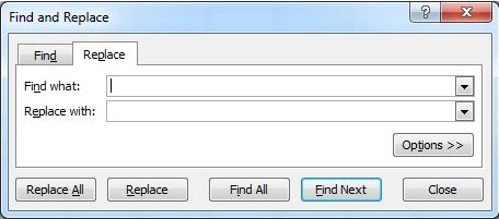 00060_Excel Find and Replace_02