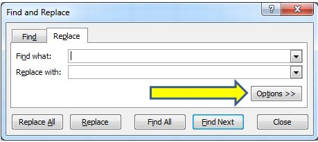 00060_Excel Find and Replace_04