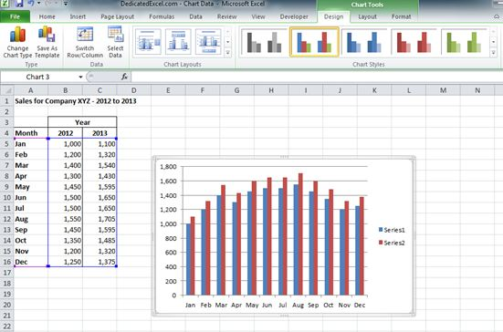 00063_Excel Charting Basics_03
