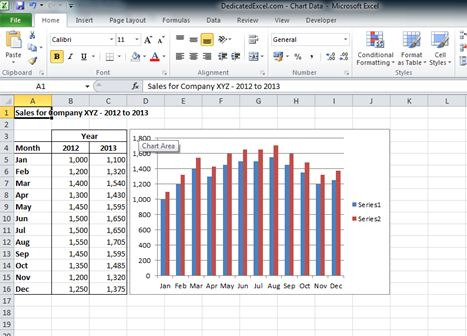 00063_Excel Charting Basics_05