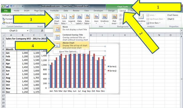 00063_Excel Charting Basics_06