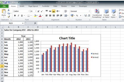 00063_Excel Charting Basics_07