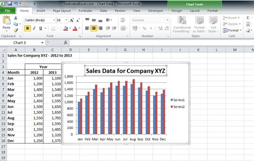 00063_Excel Charting Basics_08