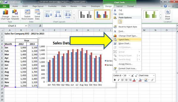 00063_Excel Charting Basics_09