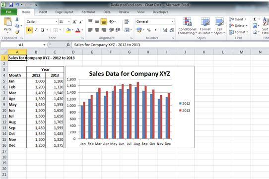 00063_Excel Charting Basics_18