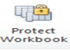 00034_Excel Protect Sheet_FI