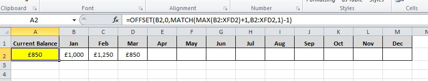 00075_Excel Find Last Value Row_23042015_2