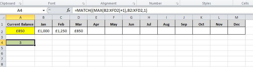 00075_Excel Find Last Value Row_23042015_5