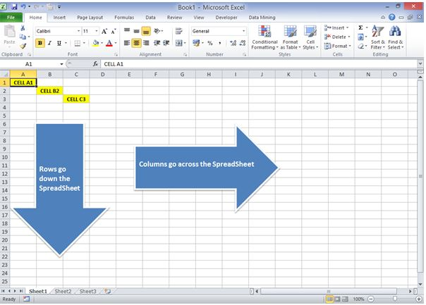 00077_Excel_Beginners_Overview_01