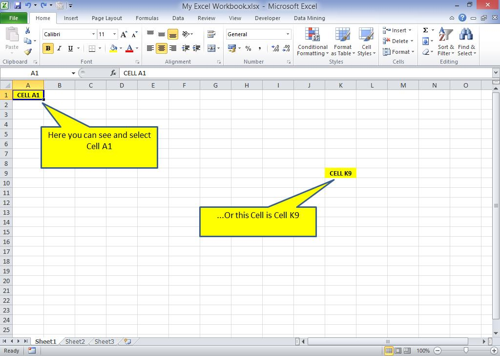 00078_Structure of Excel File 03