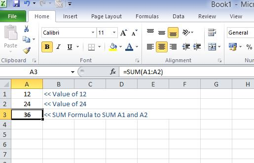 00078_Structure of Excel File 04