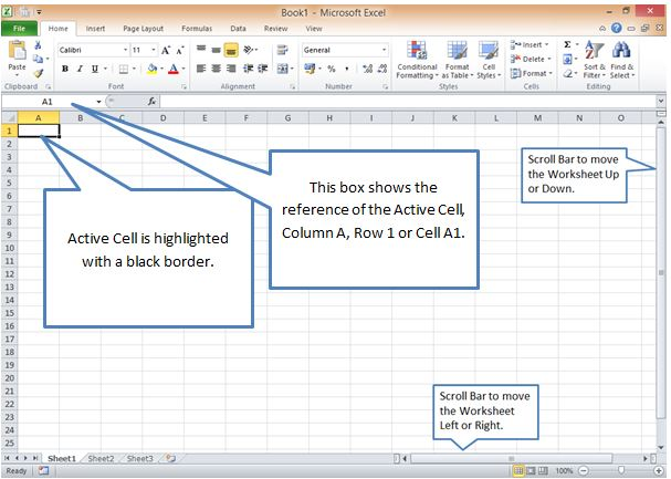 00079_Layout of Excel Workbook 03