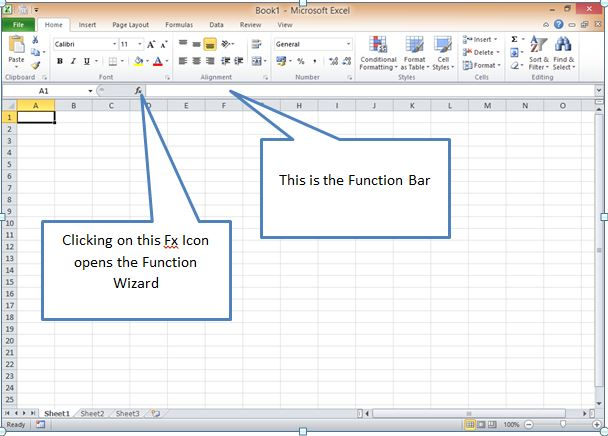 00079_Layout of Excel Workbook 04