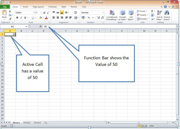 00079_Layout of Excel Workbook 05