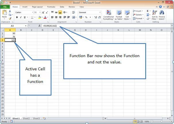 00079_Layout of Excel Workbook 06