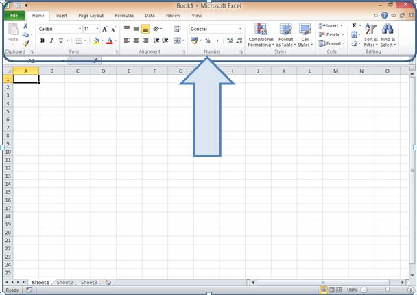 00079_Layout of Excel Workbook 07