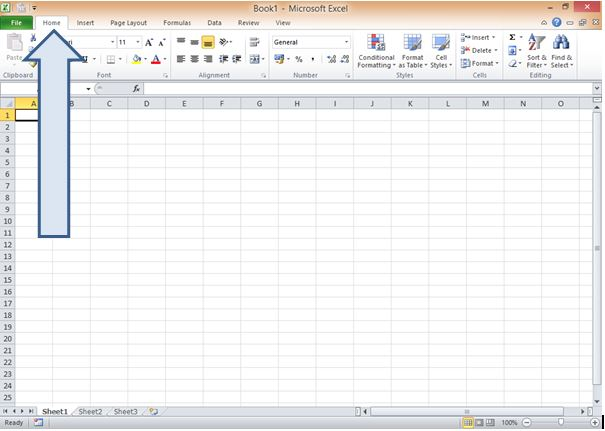 00079_Layout of Excel Workbook 08