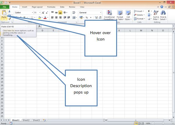 00079_Layout of Excel Workbook 09