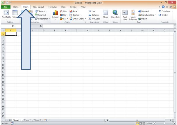 00079_Layout of Excel Workbook 10