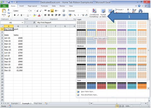 00080_Excel Ribbon Home Tab Overview 17