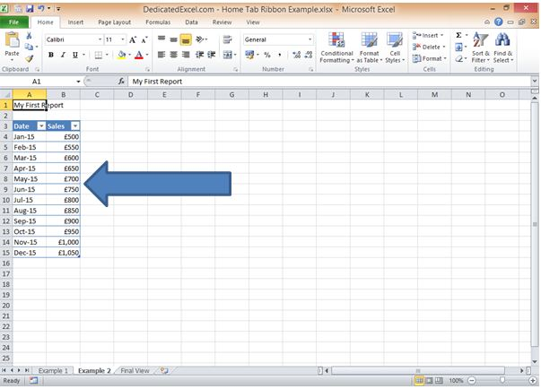 00080_Excel Ribbon Home Tab Overview 20