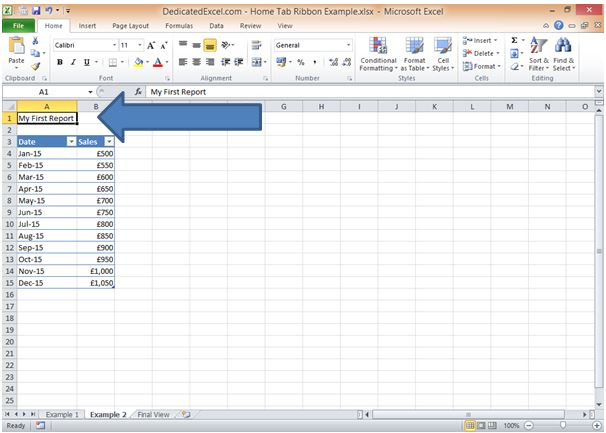 00080_Excel Ribbon Home Tab Overview 24