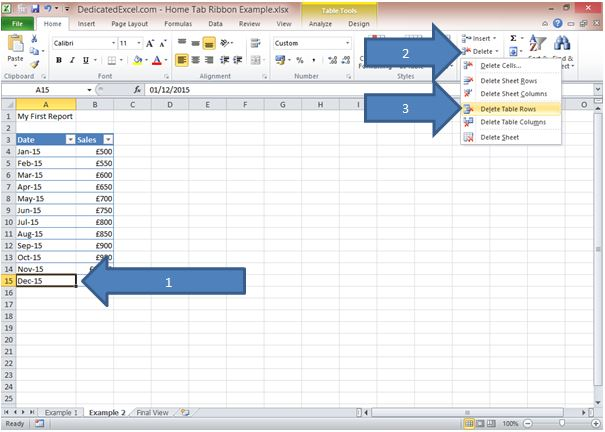 00080_Excel Ribbon Home Tab Overview 25
