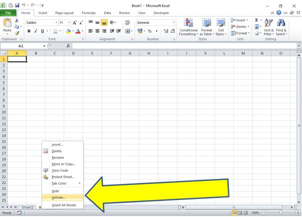 00086_Hide Excel Worksheets_02