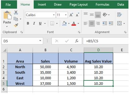 how to get excel not to auto date